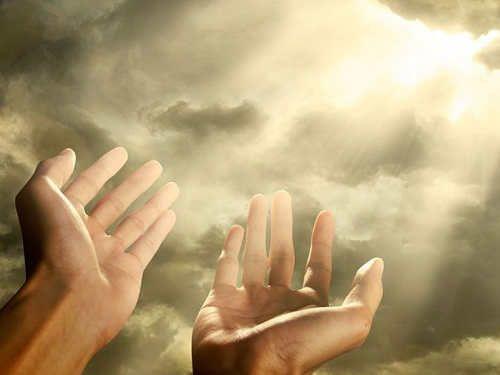Икона «Сорок Севастийских мучеников»