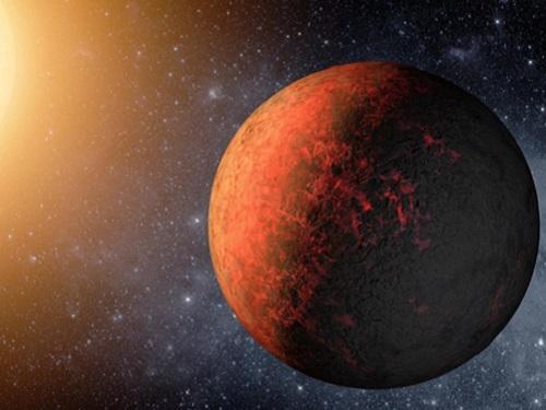Что можно ичто нельзя делать при ретроградном Меркурии