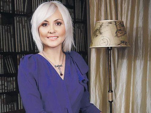 Гороскоп Василисы Володиной нанеделю с26марта по1апреля 2018 года