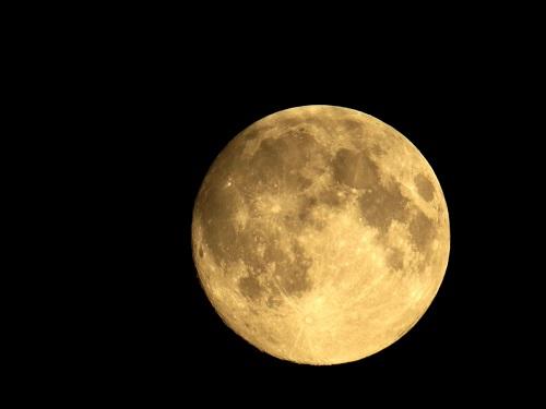 Денежный лунный календарь наапрель 2018 года