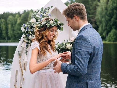 Как женить насебе мужчину поЗнаку Зодиака