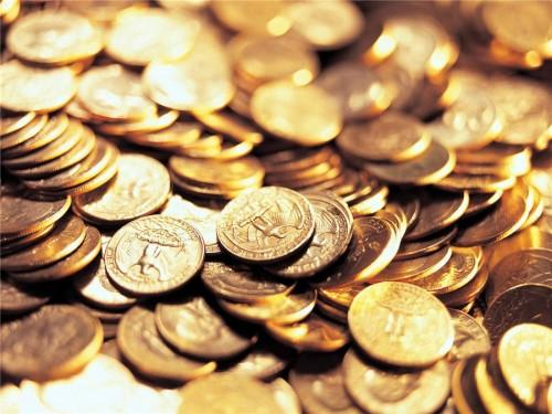 7 признаков того, что вам никогда не удастся разбогатеть