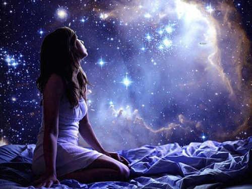 Какие сны предвещают перемены вжизни