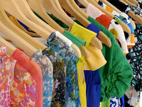Какой стиль одежды идеально подойдет вам поЗнаку Зодиака