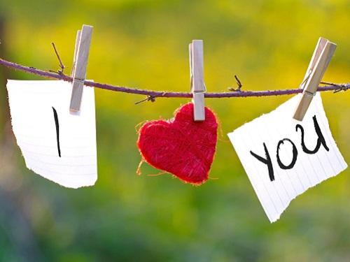 Гадание покартинке: что ждет вас влюбви в2018 году