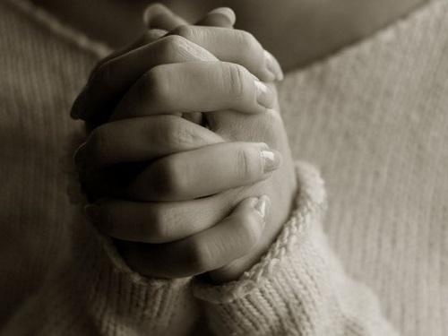 Молитвы Серафиму Вырицкому наудачу вработе исчастье всемье