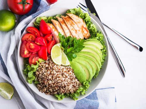 Как похудеть поЗнаку Зодиака: выбираем подходящую диету