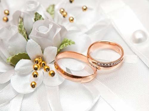 Можноли жениться вмае: приметы исуеверия