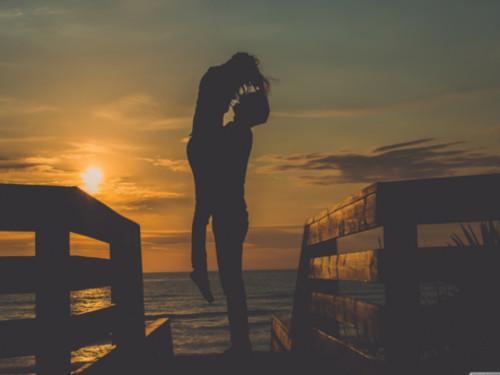 Совместимость имен влюбви: как зовут вашу идеальную пару
