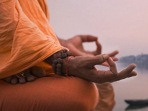Мудра «Моление осчастье»: как исполнить свои мечты