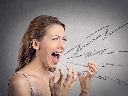10слов, которые притягивают проблемы инесчастья
