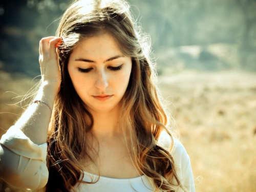 6самых неверных женщин поЗнаку Зодиака