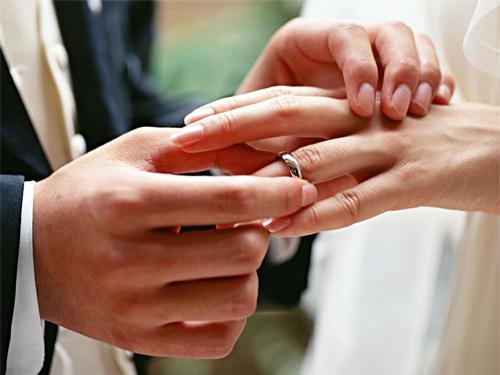 Аффирмации налюбовь исчастливое замужество