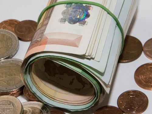 Заговор налюбую вещь, чтобы сделать изнее денежный талисман