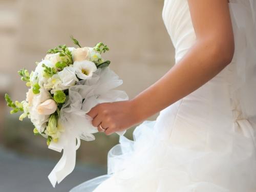 Железная свадьба: поздравления, подарки, традиции