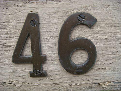 Какие числа являются для вас несчастливыми: определяем спомощью нумерологии