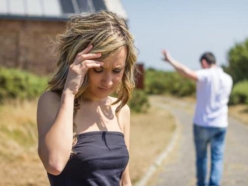 Как приворожить мужа вдомашних условиях без последствий