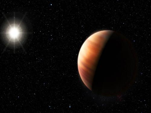 Юпитер впротивостоянии сСолнцем 9мая 2018года: чем это опасно икак избежать проблем