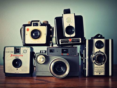 Что нельзя делать сфотографиями: приметы исуеверия