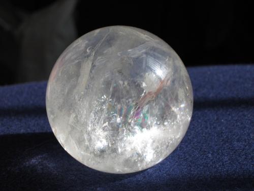 Ваш камень-оберег поЗнаку Зодиака
