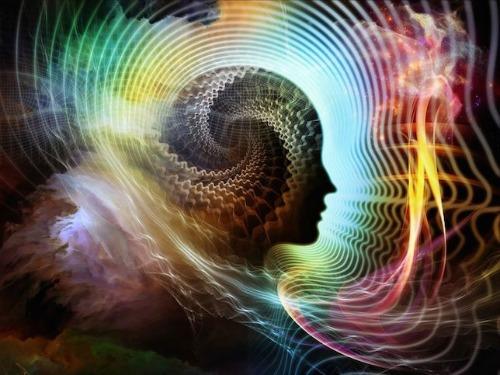 Как научиться воздействовать налюдей силой мысли