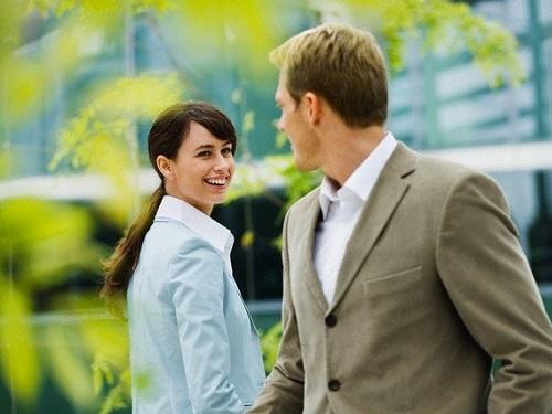 Как привлечь мужчину всвою жизнь: эффективные заговоры