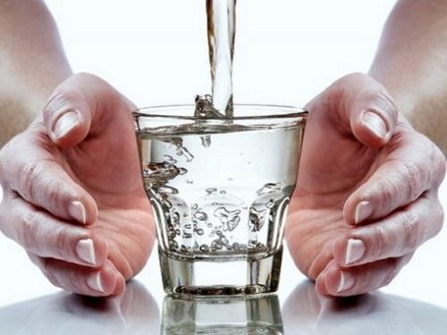 Как заговорить воду наденьги, любовь иудачу