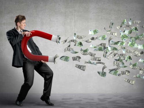 Символы благополучия: 3 предмета, которые привлекут к вам удачу и деньги