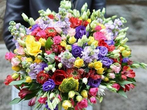 Приметы оцветах: что означают подаренные растения