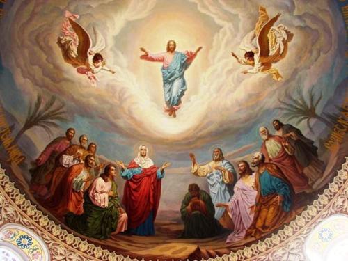 Вознесение Господне 17мая: традиции, обычаи иприметы