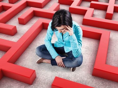 Как найти выход изсложной жизненной ситуации: 3эффективных способа