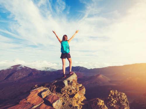 5качеств, которые мешают вам добиться успеха