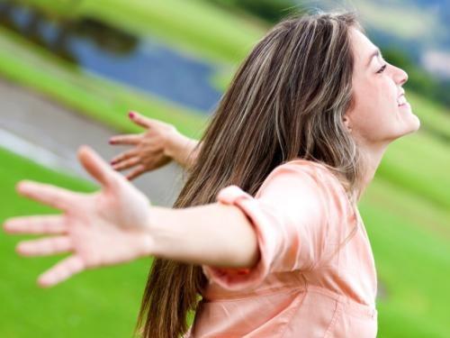 5вещей, откоторых нужно избавиться, чтобы стать счастливее