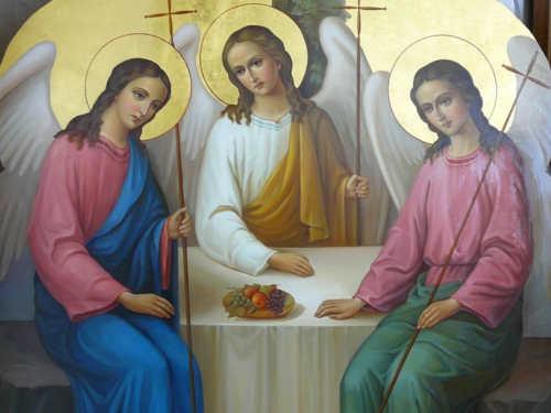 Троица в2018году: обычаи, традиции иприметы