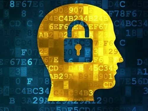 5слов-паролей для достижения любой цели
