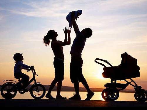 Совместимость имен детей иродителей: как определить с помощью нумерологии