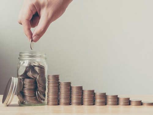 Приметы наденьги: 10событий, которые всегда сулят прибыль