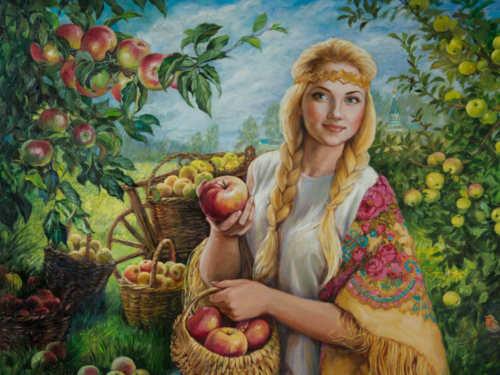 Иван долгий: приметы, обряды итрадиции народного праздника