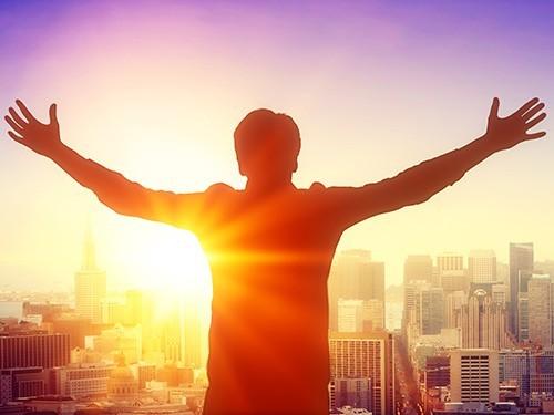 Счего начать менять свою жизнь: 7шагов ксчастью