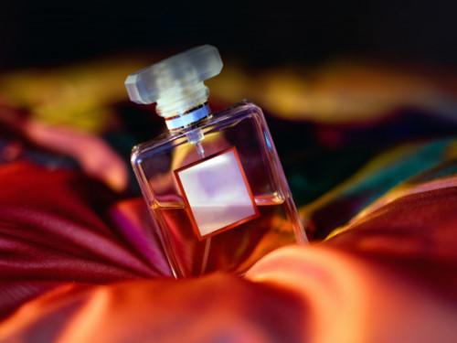 Стихии Знаков Зодиака: какой аромат привлечет квам деньги, удачу илюбовь