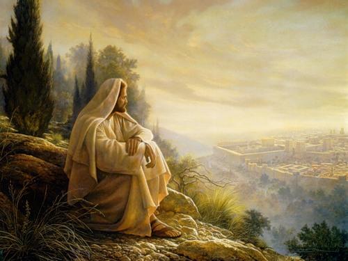 Молитвы Иоанну Предтече обисцелении