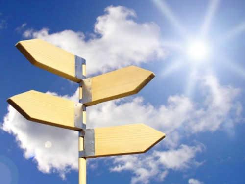 Приметы насчастье: как понять, что скоро ваша жизнь изменится клучшему