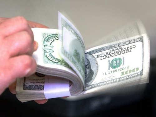 5Знаков Зодиака, которым сопутствует финансовая удача