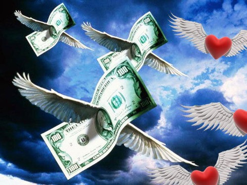 Новолуние 13июня: ритуалы налюбовь ибогатство