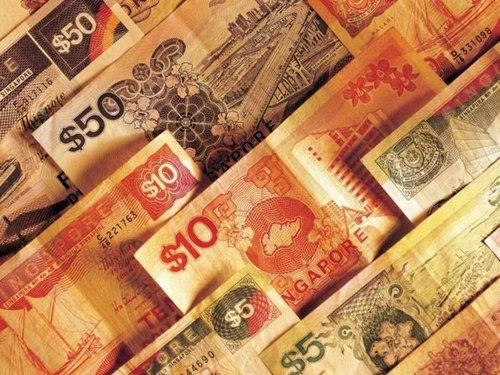 Быстрые заговоры-шепотки намгновенное привлечение денег