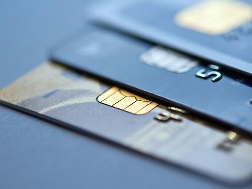 Заговоры набанковскую карту, чтобы деньги водились
