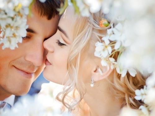 Молитвы наудачное замужество исемейное счастье