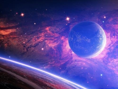 Астрологи оМеркурии: планета, которая управляет финансами