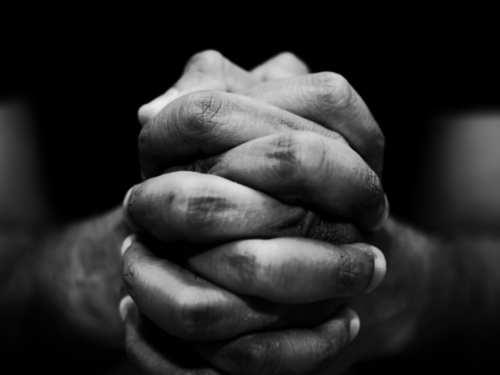 Молитвы наначало недели: привлекаем удачу ипроцветание