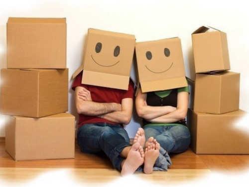Новоселье: приметы иповерья для счастья нановом месте